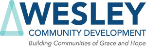 Wesley Community Development